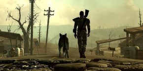 "A Russian man is suing Bethesda because Fallout 4 is ""addictive"""