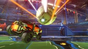 Rocket League should be the next bige-sport