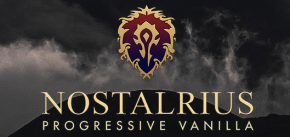 "Blizzard kills classic WoW private server, ""Nostalrius Begins"""